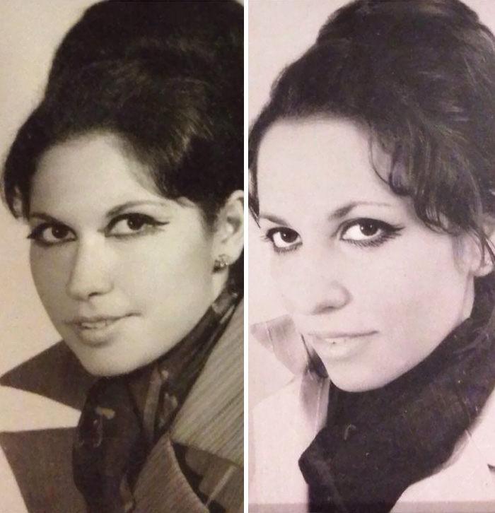 kids-parents-look-alikes-same-genes-30__700