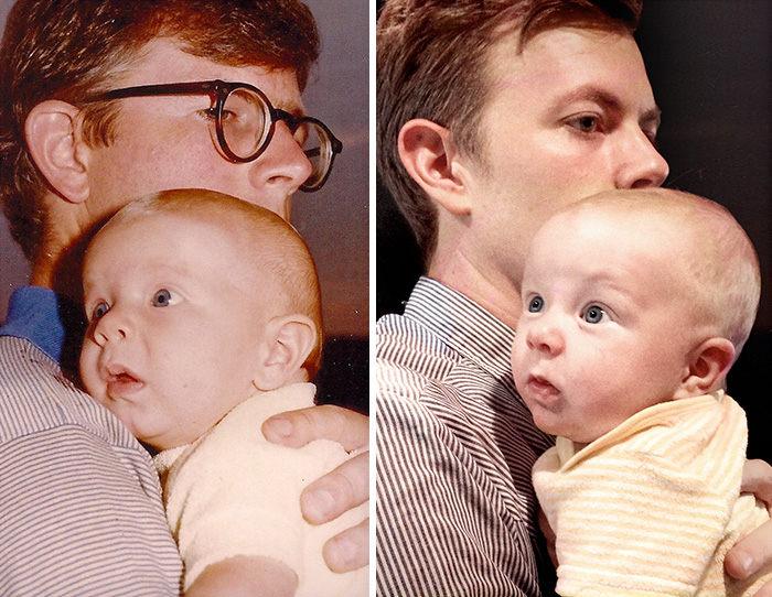 kids-parents-look-alikes-same-genes-32__700