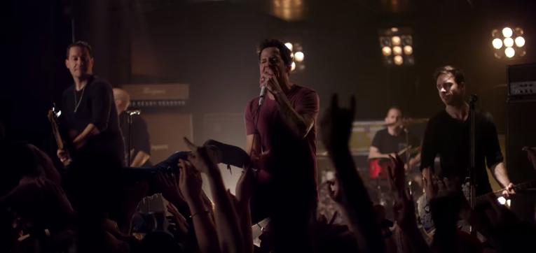 Simple Plan vydáva ďalší singel! Tešiť sa môžeme aj na nový album!