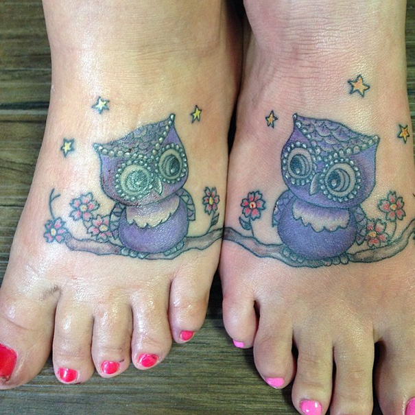 sister-tattoo-ideas-36__605