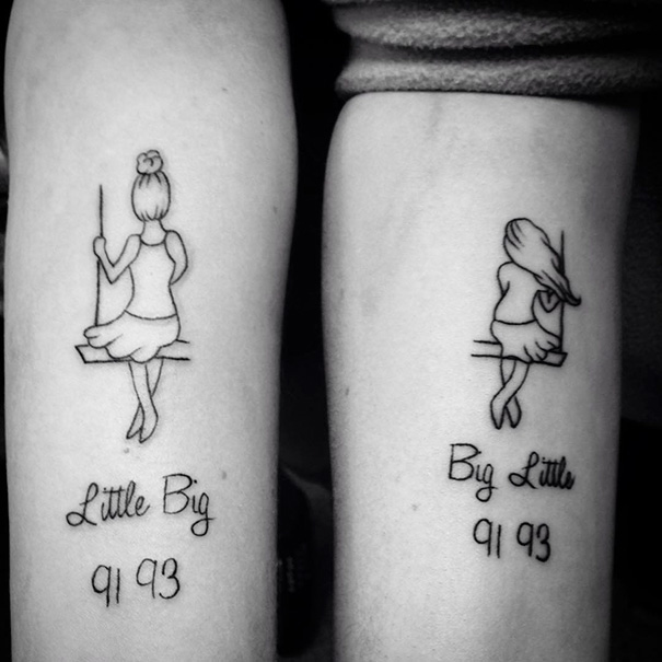 sister-tattoo-ideas-492__605