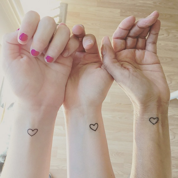sister-tattoo-ideas-51__605