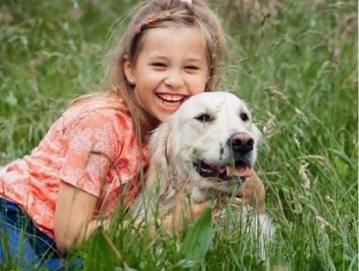 Pes je najlepším priateľom človeka, no viete aj ako sa o neho správne starať?