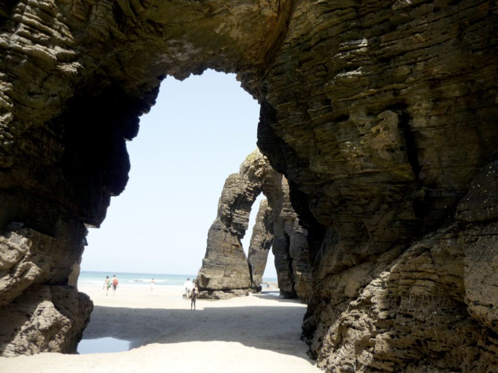 15.-Beach-De-Cathedrales-Spain-1