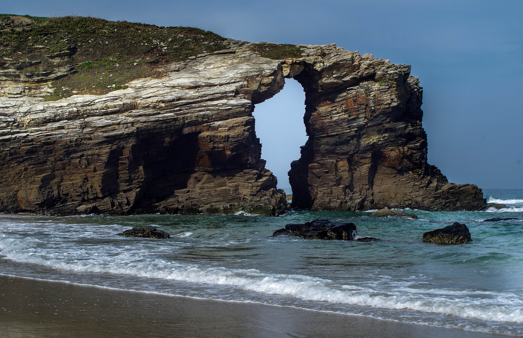 15.-Beach-De-Cathedrales-Spain-2