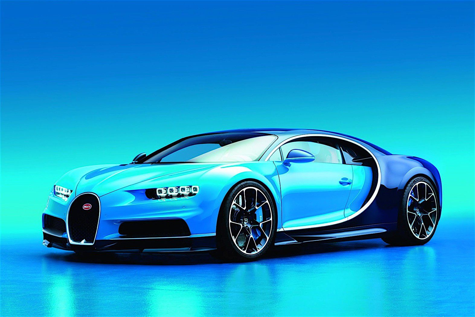 2017-bugatti-chiron-lets-its-quad-turbocharged-w16-loose_1
