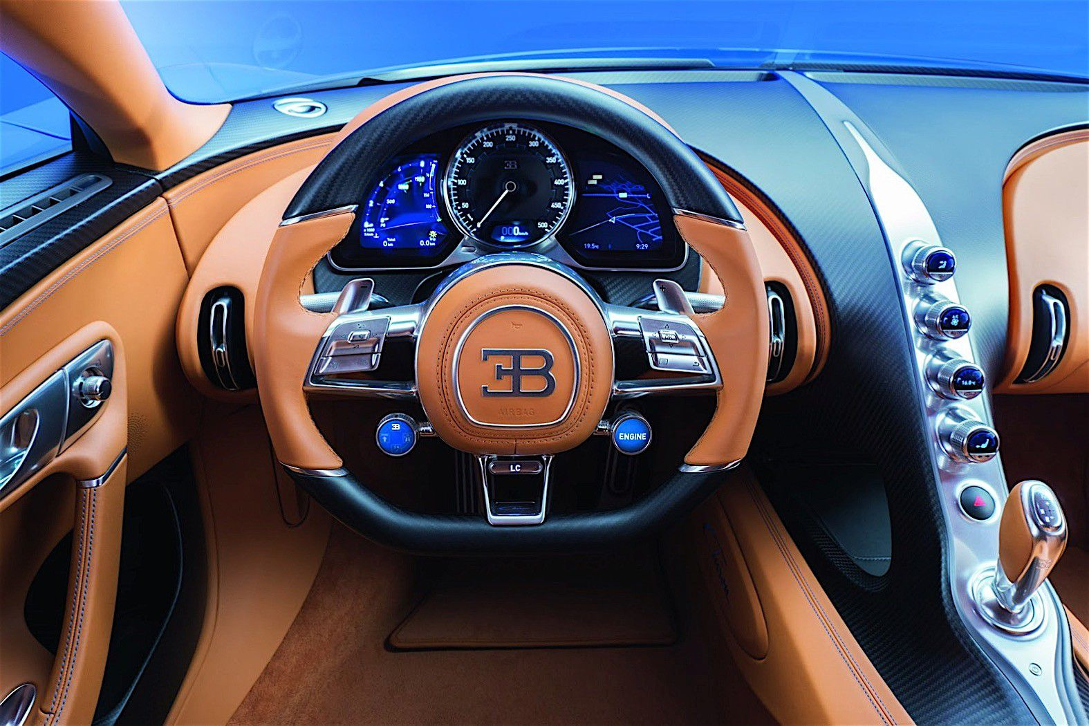2017-bugatti-chiron-lets-its-quad-turbocharged-w16-loose_16