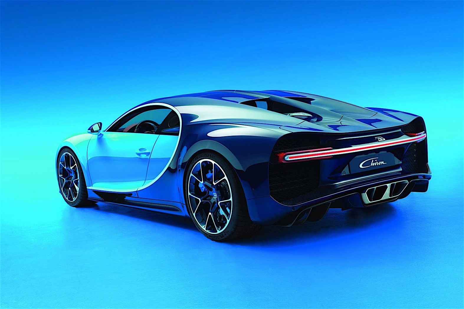 2017-bugatti-chiron-lets-its-quad-turbocharged-w16-loose_3