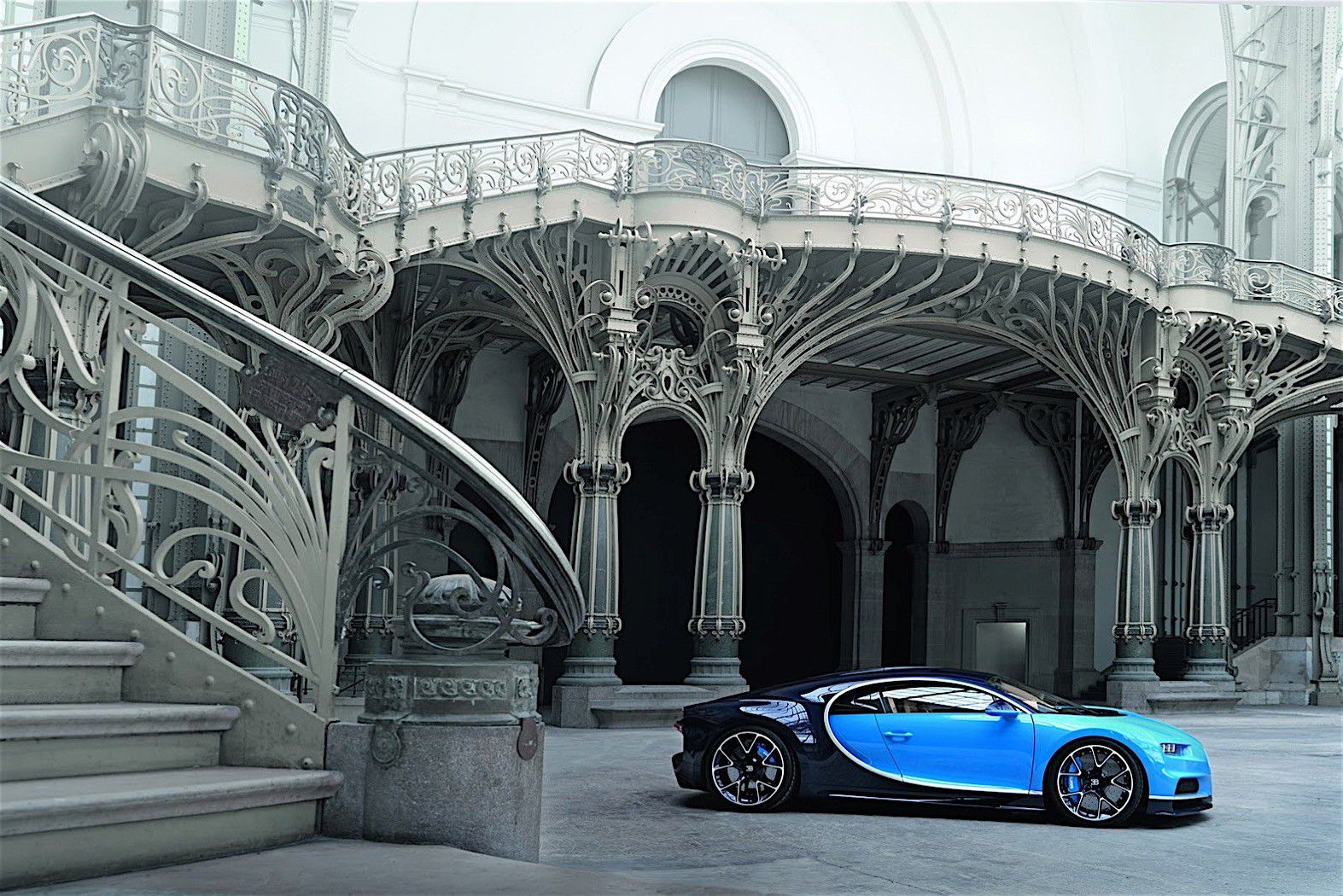 2017-bugatti-chiron-lets-its-quad-turbocharged-w16-loose_49