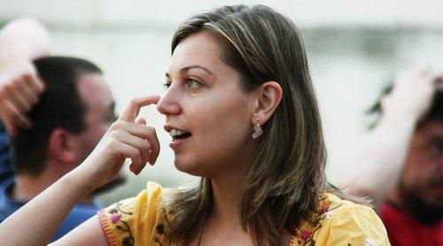 Čo o Tebe prezradí nos?