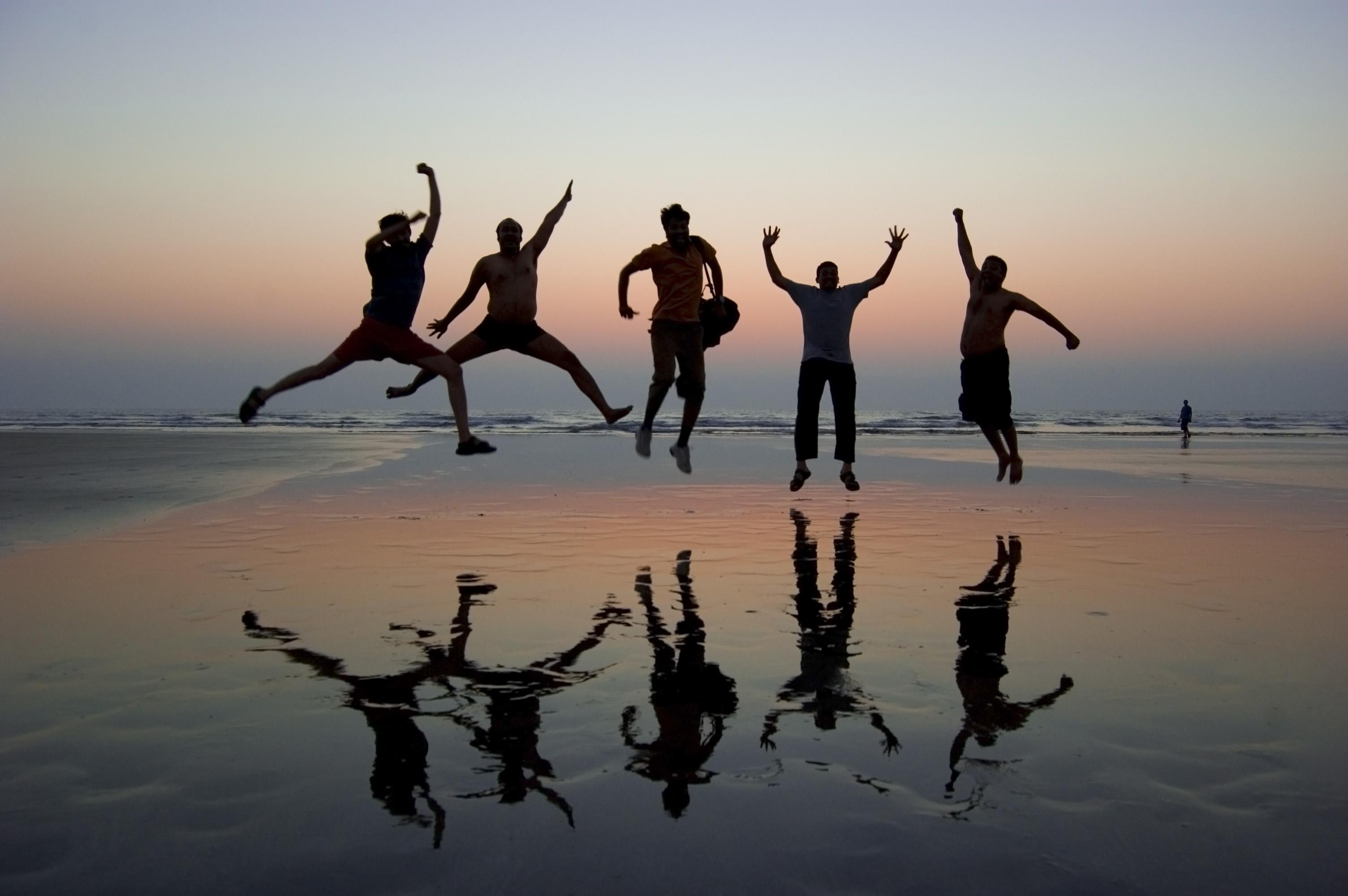 Spoznajte 7 rád nad zlato, ktoré vás spravia šťastnými