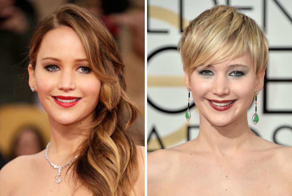 54ff4db8265f2-ghk-long-to-short-hair-celebrities-jennifer-lawrence-s2