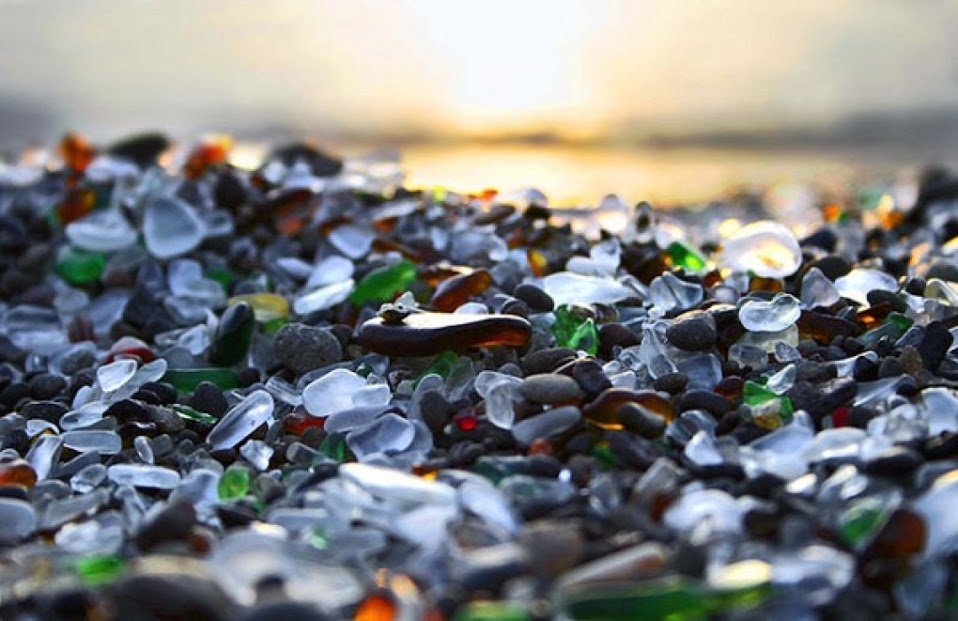 8.-Glass-Beach-California-2