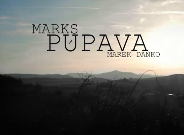Raper Marks prichádza so silnou skladbou Púpava a ohlasuje ňou nový album