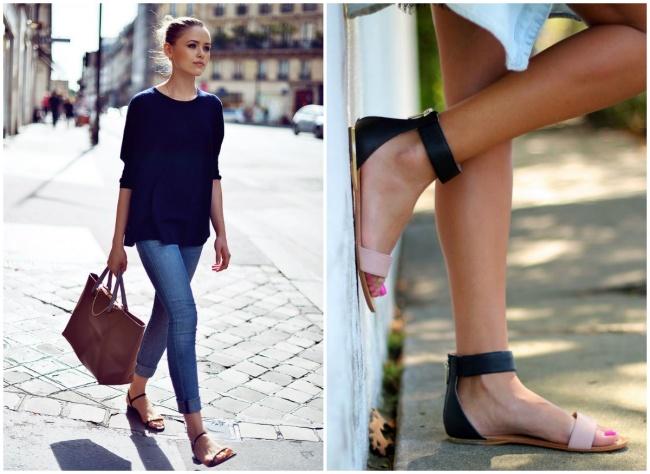 Viete, ktoré topánky by za žiadnu cenu nemali chýbať vo vašom botníku?