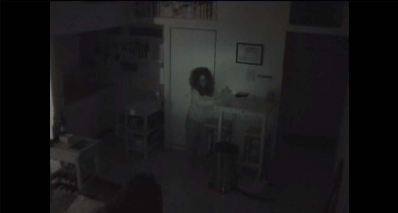 Zaspal a nastal horor. Toto nie je fikcia