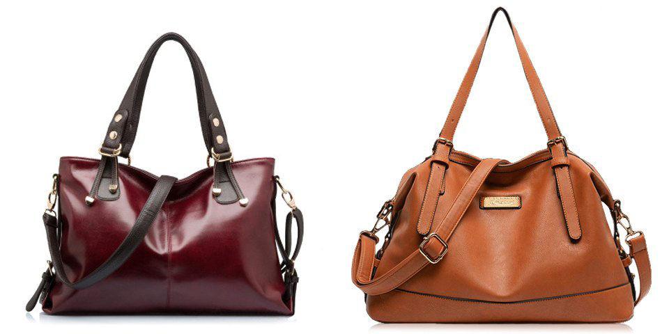 Štýlové kabelky, s ktorými budeš Neodolateľná