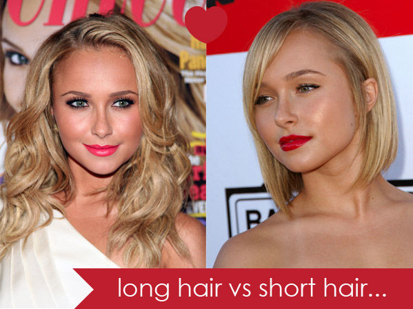 long-hair-vs-short-hair-Hayden-Panettiere