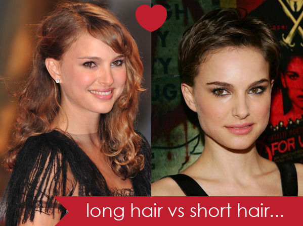 long-hair-vs-short-hair-Natalie-Portman