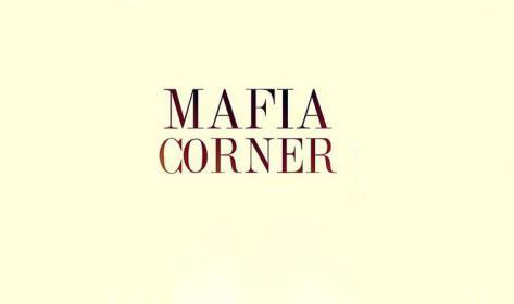 Mafia Corner: Keď vám niekto povie, že vám urobí hit,utekajte čo najďalej… #ROZHOVOR