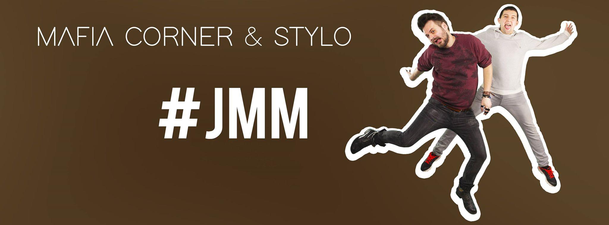 Mafia Corner a DJ STYLO vydávajú ďalšiu kolotočarinu! Bude mať úspech? +ROZHOVOR so STYLOM