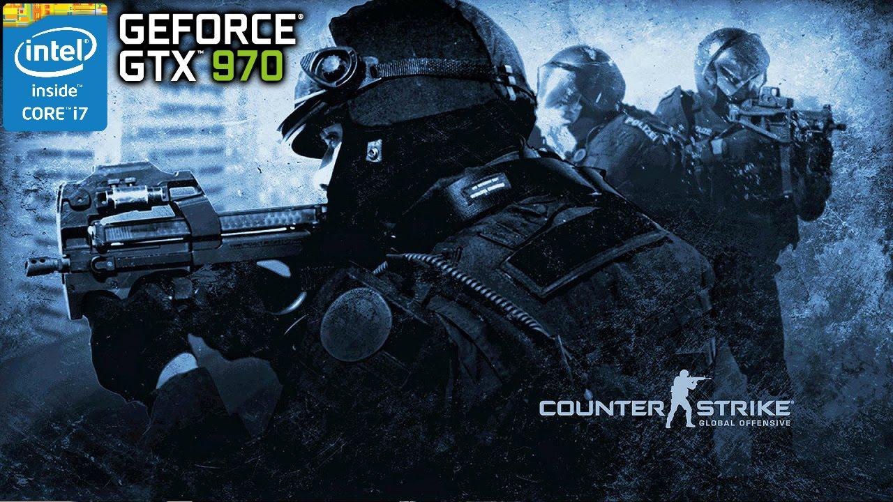 Už zajtra budú môcť hráči Counter-Strike vyhrať 1 milión dolárov!