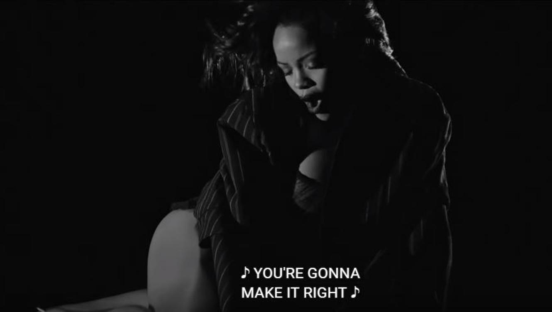 Rihanna sa v novom klipe predviedla v plnej kráse. To je telo!