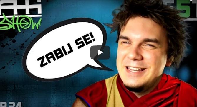 Súhlasíte s týmito piatimi životnými radami známeho youtubera?