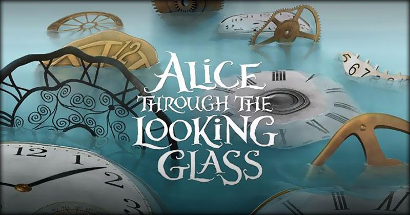 Alicu v Krajine za zrkadlom bude sprevádzať krásna skladba od speváčky Pink!