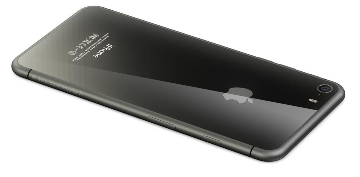 Prejdú iPhony revolúčnou zmenou? KGI to očakáva