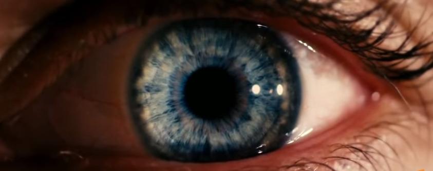 4 filmy, o ktorých budete premýšľať ešte pár hodín #4