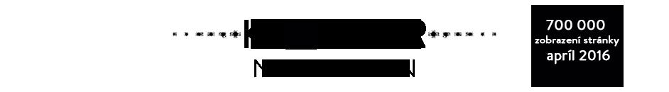 Klocher.sk logo