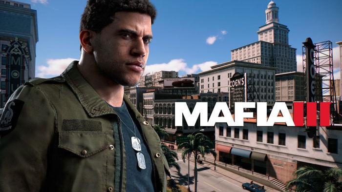 Po nadupanom traileri na Mafiu III prichádza ešte lepší gameplay preview!