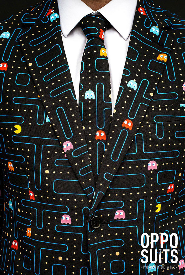 pac-man-suit-opposuits-3