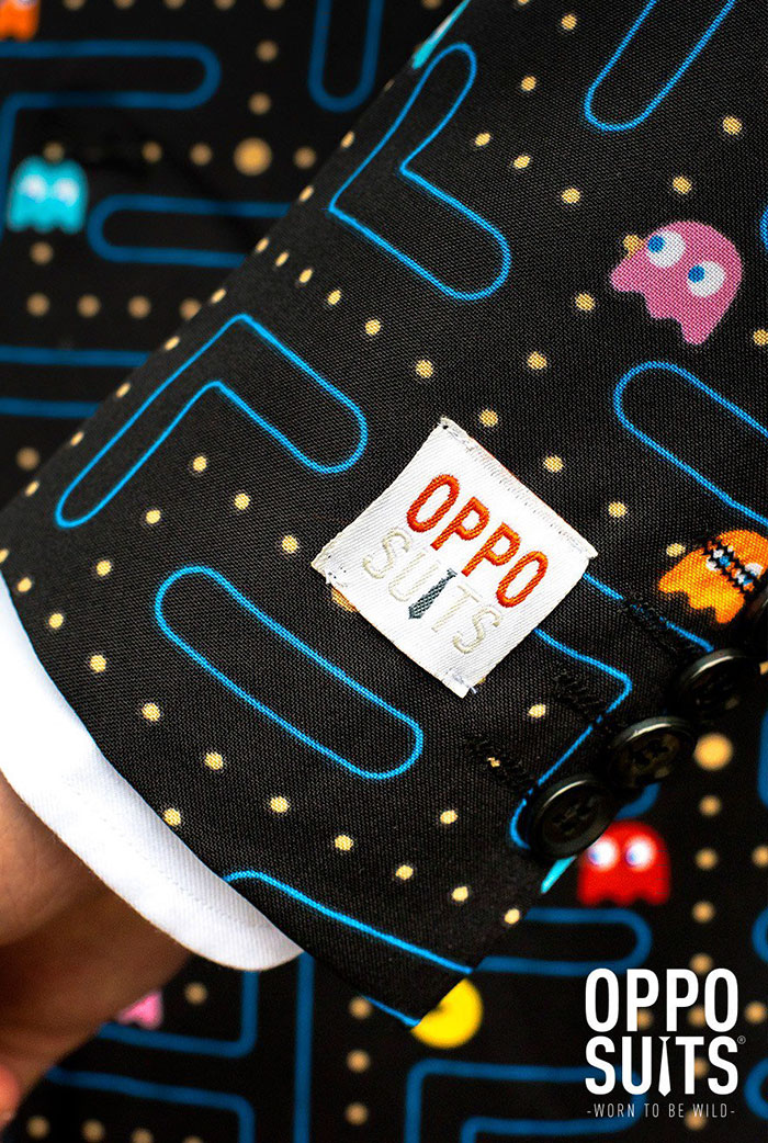 pac-man-suit-opposuits-4