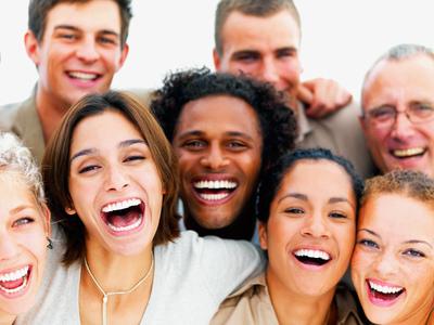 Zábava s jazykolamami vás dostane! Vyskúšajte, či ich dokážete bez problémov vysloviť