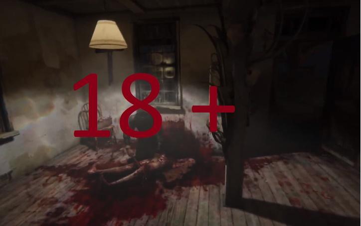 Jedna z najhrôzostrašnejších hier Outlast sa vracia. Pozri si video z hry!