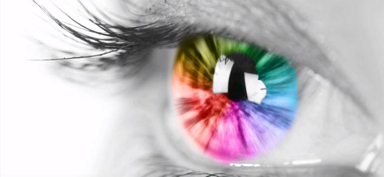 Ďalšia optická ilúzia, ktorá ti poriadne pomätie hlavu!