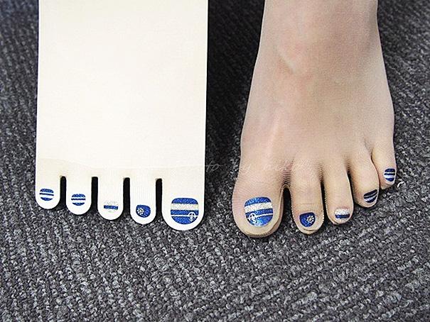 toe-nail-art-polish-stockings-japan-25-3ZmqNf