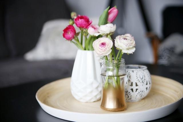 Bývajte krajšie! Vďaka nasledujúcim nápadom to u vás doma bude hýriť farbami