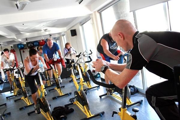 Ako rôzne druhy cvičení ovplyvňujú náš mozog