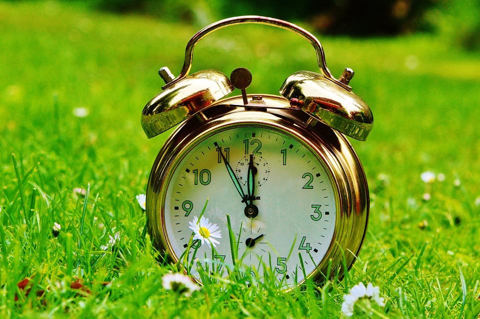 Aj muži majú biologické hodiny! V akom veku tikajú najhlasnejšie?