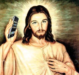 Zrub času: Biblia je preložená do emoji