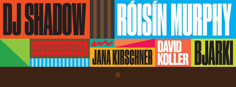 roisin-murphy-dj-shadow-jana-kirschner-david-koller-bjarki-red-bull-music-academy-a-dalsie-novinky-pohody-2016.1463567354