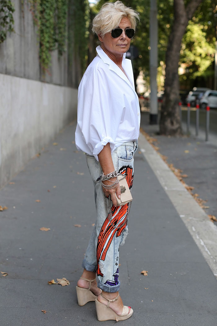 stylish-seniors-advanced-style-older-and-wiser-ari-seth-cohen-69-572206c74125b__700