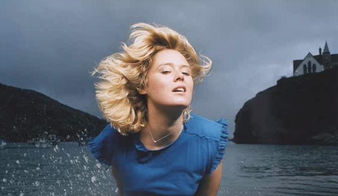 Veľké zahraničné mená na Pohode doplní írska speváčka Róisín Murphy