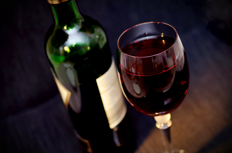 o alkohole