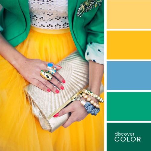 60105-R3L8T8D-500-color-fashion-038
