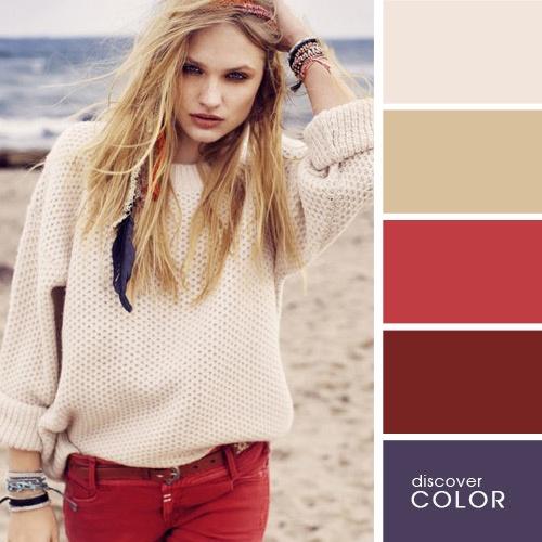60155-R3L8T8D-500-color-fashion-red-blue