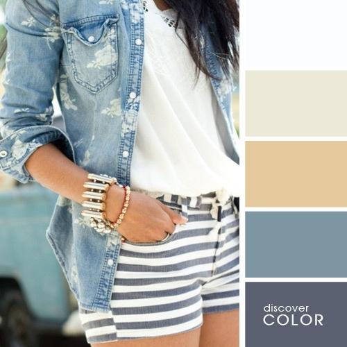 60205-R3L8T8D-500-color-jeans